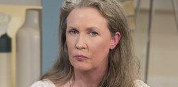 Internetowy prześladowca zniszczył życie 51-latki. Pisał do niej obrzydliwe rzeczy