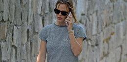 Ben Affleck zrujnował życie Jennifer Garner