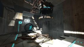 Portal 2 najlepszy do ćwiczenia pamięci?