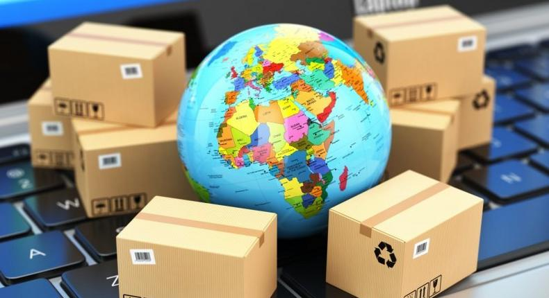 Report says e-Commerce could be the next job creation place for Africa, it may create 3 million jobs by 2025