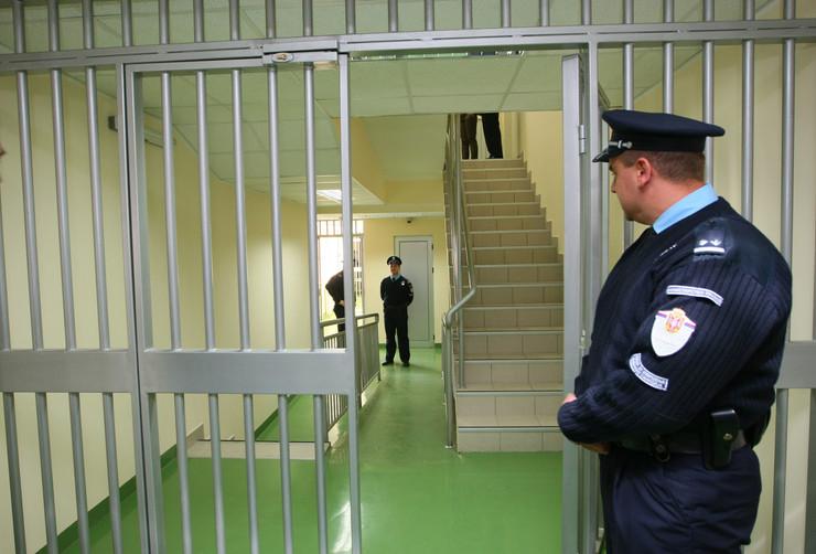 Zatvor Zabela 03_RAS_foto masanori josida