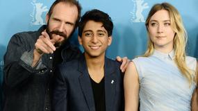 Saoirse Ronan i Tony Revolori: filmy Wesa Andersona są bardzo blisko prawdziwego życia - wywiad