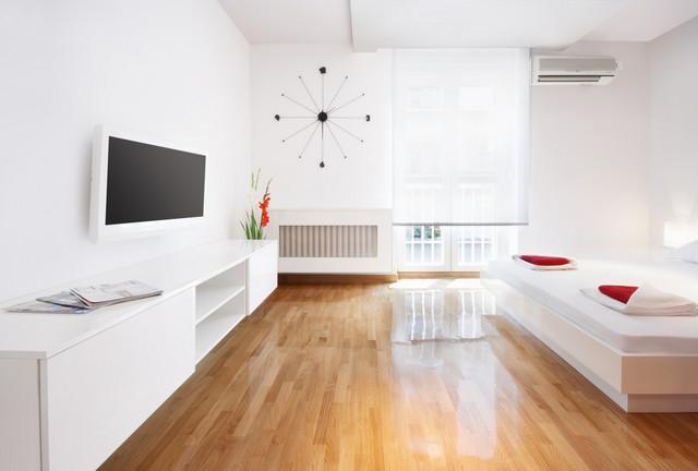 Kvadrat stana u pojedinim delovima Beograda dostiže cenu od 4.500 do 5.000 evra