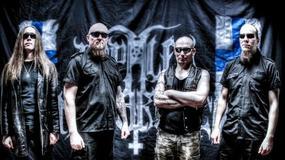 Metalmania 2017: fiński i polski zespół dołączają do składu imprezy