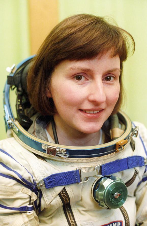 Helen Šarman