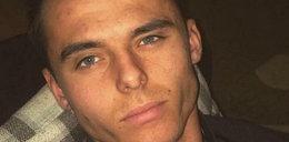 21-letni piłkarz poszedł za potrzebą. Spotkał śmierć