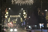 VALJEVO-Nova novogodisnja rasveta centar Valjeva01_foto FB