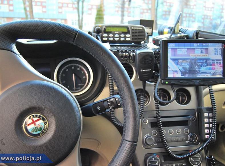 Fotoradary będą z daleka widoczne dla kierowców