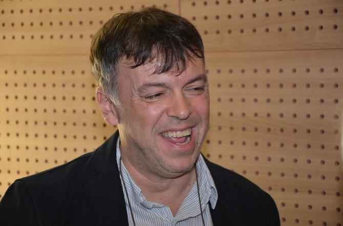 Nele Karajlić
