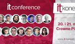 IT konferencija za iskusne programere - predavači iz celog sveta 20. i 21. maja u Beogradu