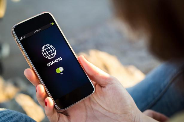 Wyjątek wprowadziła Austria, decydując się na opodatkowanie u siebie usług telekomunikacyjnych świadczonych na rzecz konsumentów spoza UE