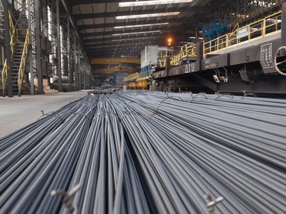 Bowim chce zainwestować do 2020 r. ponad 57 mln zł