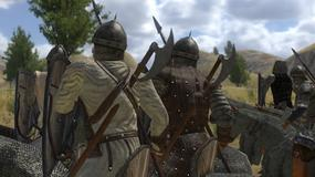Mount & Blade: Warband - trailer 1