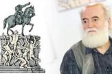 jugoslav vlahović karikatura pokrivalica