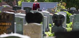 USA. Na COVID zmarło już więcej osób niż na słynną hiszpankę!