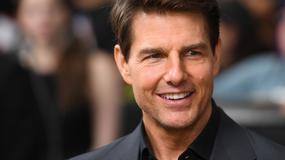 """Data premiery """"Mission: Impossible 6"""" nie zmienia się mimo wypadku Toma Cruise'a"""