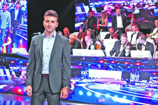 Stefan Petrušić