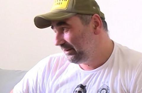 MIKI ĐURIČIĆ IZAŠAO IZ ZATVORA! Policija ga dovezla u Kupinovo: Godinu dana provešće sa NANOGICOM, ali to nije SVE!