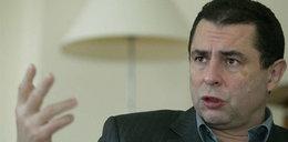 Wildstein o Palikocie: Osobnik o świńskim ryju i gumowym penisie