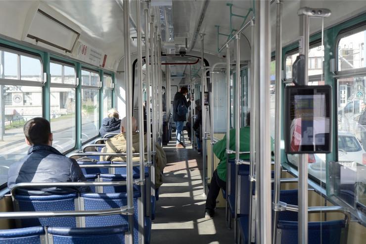 tramvaj iz svajcarske