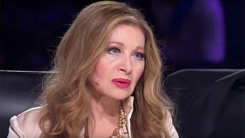 OVO ĆE SAMO MAJKE RAZUMETI: Danica Maksimović izazvala lavinu reakcija priznanjem o SINU!