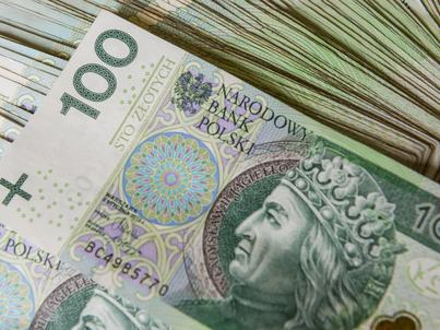 Ponad 300 mln zł więcej wypłynie do państwowej kasy z nowego podatku