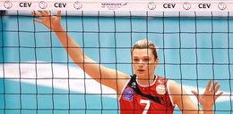 Glinka wraca do Polski