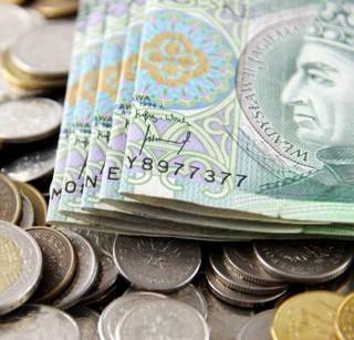 Fiskus nie umorzy długu powstałego w czasie zawieszenia firmy