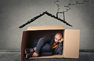 PZD: Rodziny w trudnej sytuacji finansowej nie są eksmitowane z działek [WYWIAD]