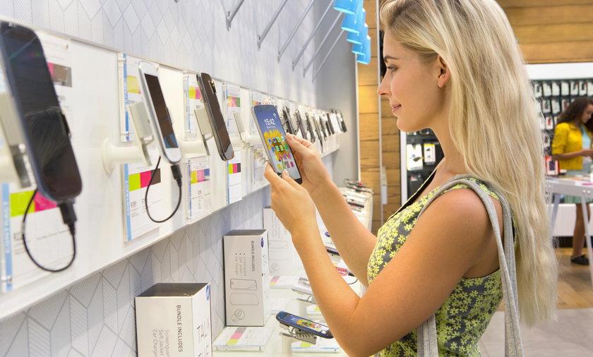 Koniec z oszustwami producentów elektroniki. Sprzęty będą działać dłużej