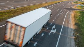 Rynek pojazdów ciężarowych - to będzie rekordowy rok