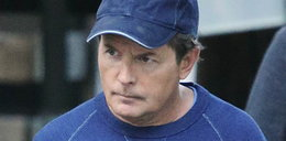 Michael J. Fox. Tak zniszczyła go choroba!
