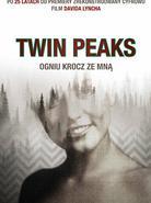 Twin Peaks: Ogniu, krocz za mną