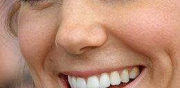 Najładniejszy nos na świecie należy do...