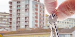 Uwaga! Urzędnicy chcą mieć klucze do twojego mieszkania