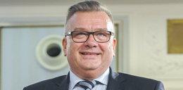 Oto najbogatszy polityk w Polsce! Potężny majątek zbił na...