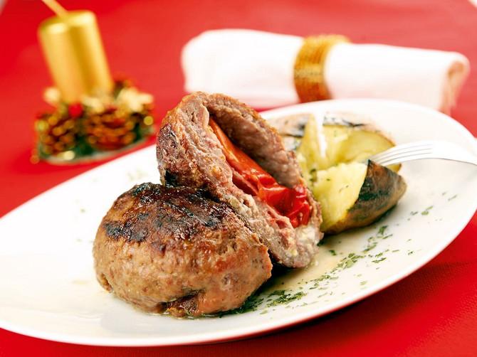 Novi recepti: Jela od mesa koja morate da probate