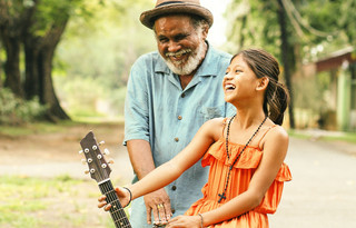 Nie tylko filmy i nie tylko dla najmłodszych. Rusza Kino Dzieci