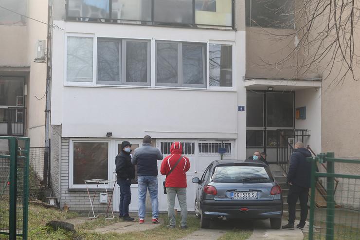 hronika ulica dusana vlajica ubistvo foto zoran ilic (3)