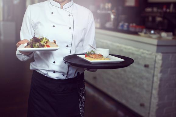 Kuvari su jako traženo zanimanje na primorju