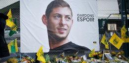 Tragedia w rodzinie zmarłego piłkarza. Odszedł jego ojciec