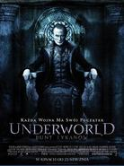 Underworld 3: Bunt Lykanów