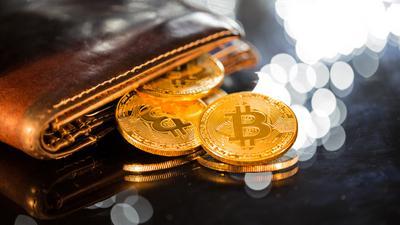 Amazon ma wprowadzić obsługę Bitcoina. W planach własna kryptowaluta