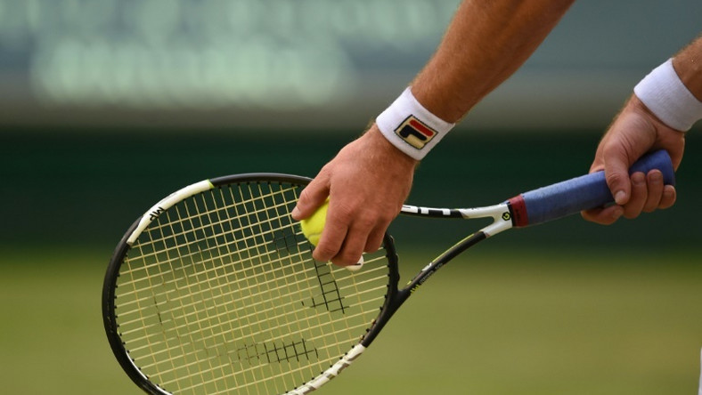 Spanish polic said a match-fixing organisation bribed tennis players to fix matches in the ITF Futures and Challenger tournaments, the lower levels of professional tennis before the ATP level