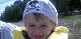Jak dorosnę będę piratem! Pocztówka z wakacji