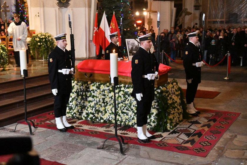 Kiedy wybory w Gdańsku po śmierci Pawła Adamowicza?