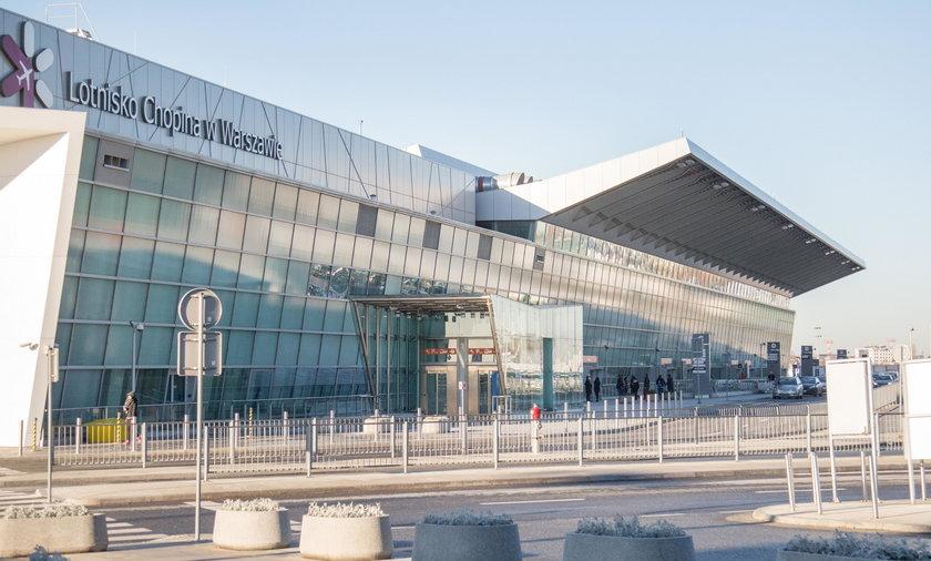 Real Madryt nie wyląduje w Warszawie zgodnie z planem? Problemy Królewskich