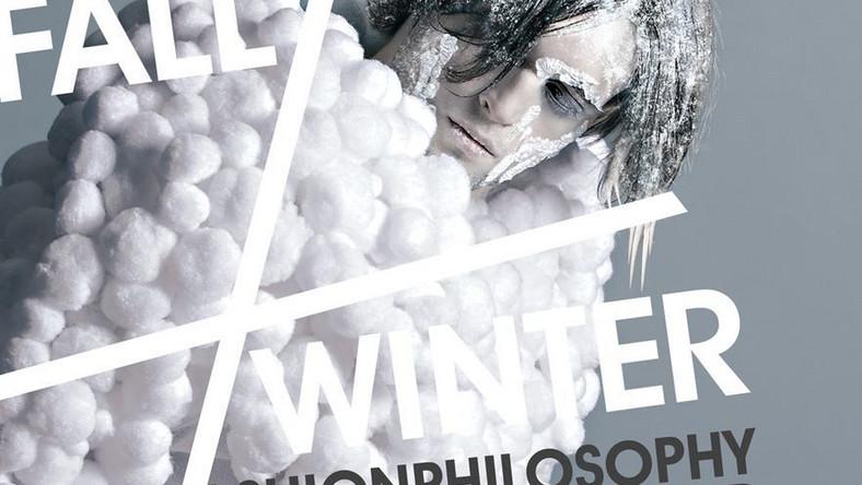 Fashion Philosophy Fashion Week Poland