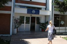 Dom Rada Vranjesevic Banjaluka