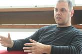 švajcarci kredit09 dejan gavrilović foto RAS Srbija A. Dimitrijević